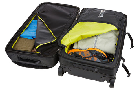 Thule Subterra Luggage 30""