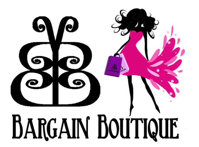 Bargain Boutique Store