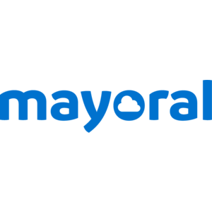 MAYORAL SS21 2-9 Years