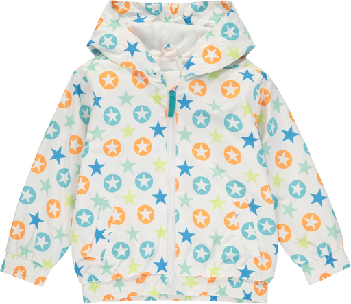 Mitch & Son Star Jacket - Macie's KIDZ