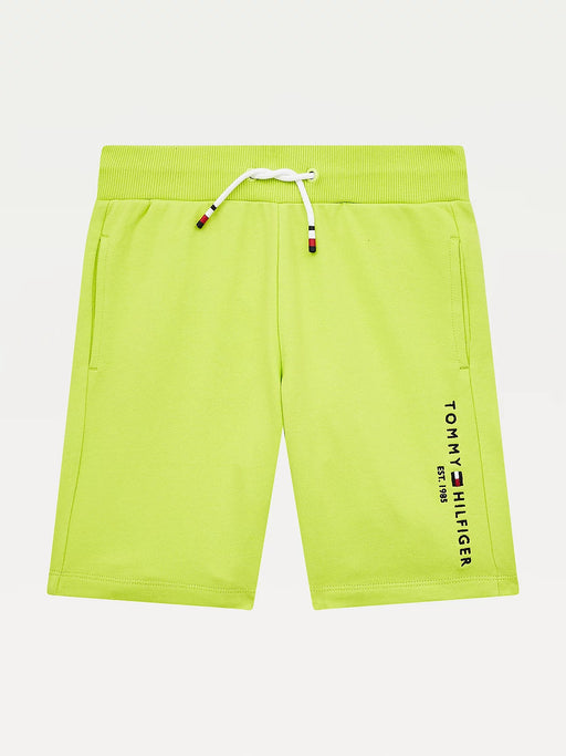 Tommy Lime Shorts