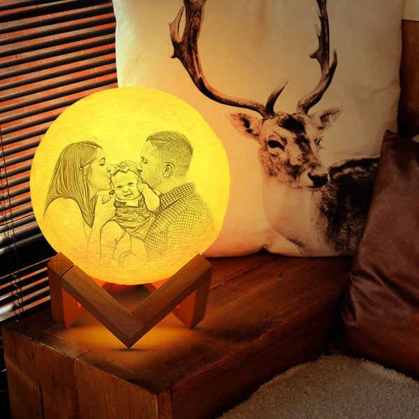 engraved giftsly night lamp