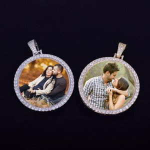 Christmas Gifts For Couple