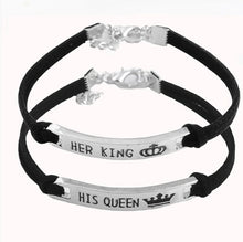 King And Queen Crown Pendant ,Necklaces,Bracelet