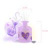 Love Spell (Home Diffuser)