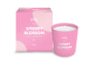 Cherry Blossom Mini Candle 40g