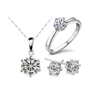 Hot Sale Jewelry Sets for Women