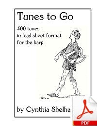 Tunes to Go PDF eBook