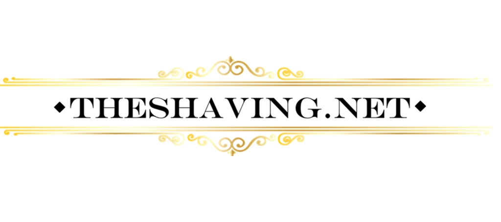 theshaving.net