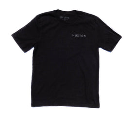 Camp Huxton Tee | Limited Edition