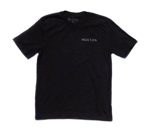 Load image into Gallery viewer, Camp Huxton Tee | Limited Edition