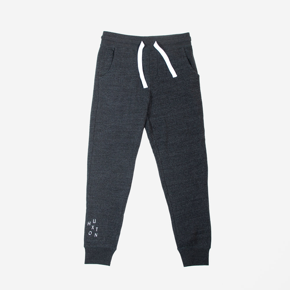 Daly Joggers