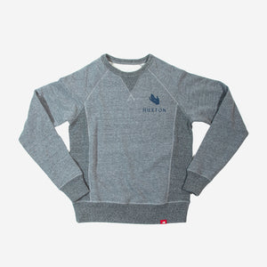 Load image into Gallery viewer, The Derek Pullover