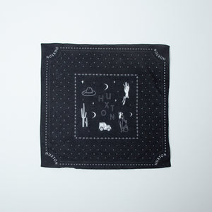 Load image into Gallery viewer, Limited Edition Bandana