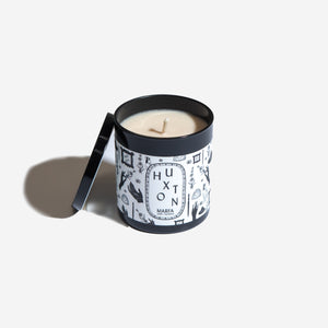 Load image into Gallery viewer, Marfa Candle
