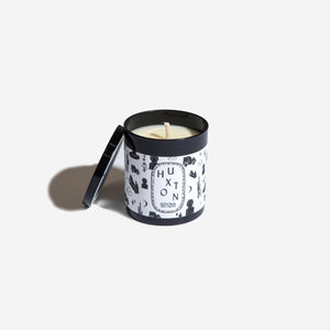 Load image into Gallery viewer, Sedona Candle