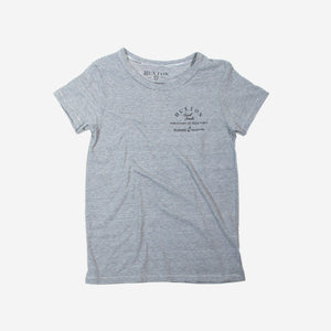 Load image into Gallery viewer, Women's Ideal Tee