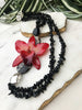bloom classic necklace - BL-015-NL