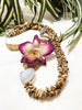 bloom classic necklace - BL-013-NL