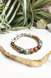 therapy bracelet - TH-005-BR
