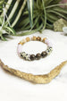 therapy bracelet - TH-008-BR