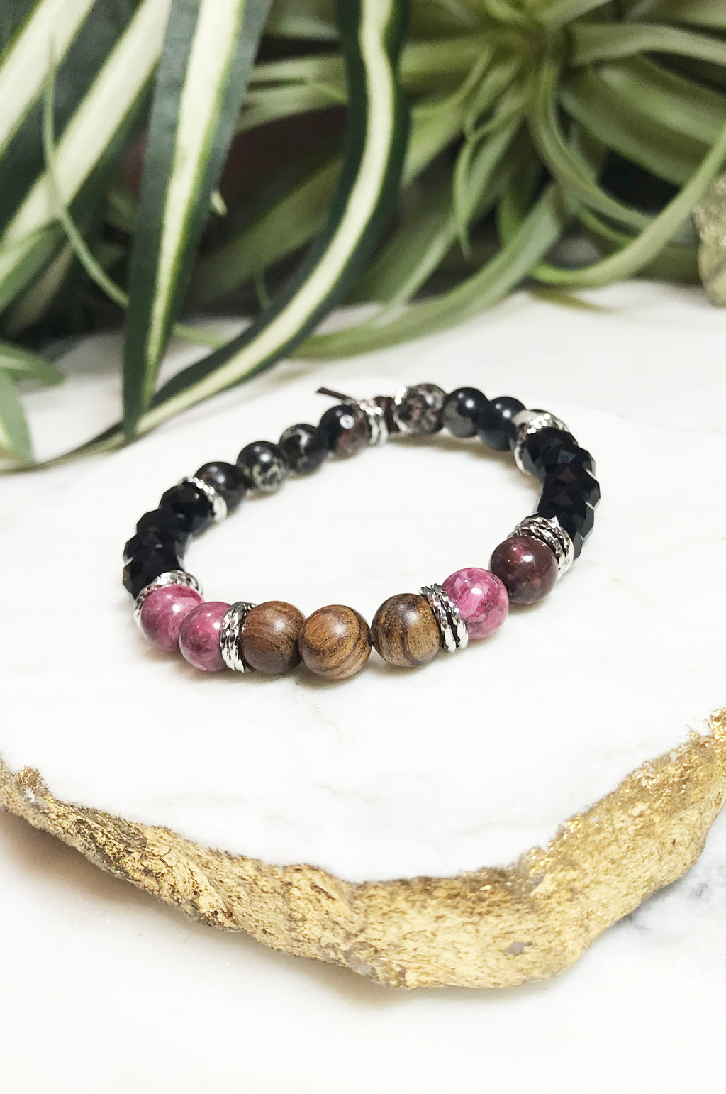 therapy bracelet - TH-010-BR
