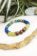 therapy bracelet - TH-015-BR