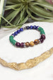 therapy bracelet - TH-021-BR