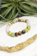 therapy bracelet - TH-024-BR