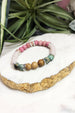 therapy bracelet - TH-025-BR