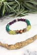 therapy bracelet - TH-027-BR