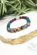 therapy bracelet - TH-031-BR