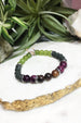 therapy bracelet - TH-040-BR
