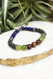 therapy bracelet - TH-042-BR