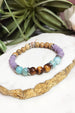 therapy bracelet - TH-044-BR