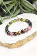 therapy bracelet - TH-045-BR
