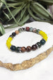 therapy bracelet - TH-046-BR