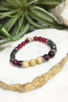 therapy bracelet - TH-048-BR