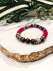 therapy bracelet - TH-137-BR