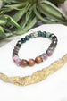 therapy bracelet - TH-050-BR