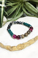 therapy bracelet - TH-053-BR