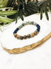 therapy bracelet - TH-059-BR