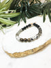 therapy bracelet - TH-066-BR