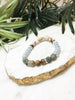 therapy bracelet - TH-067-BR