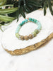 therapy bracelet - TH-068-BR