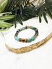 therapy bracelet - TH-070-BR