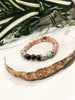 therapy bracelet - TH-129-BR