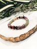 therapy bracelet - TH-130-BR