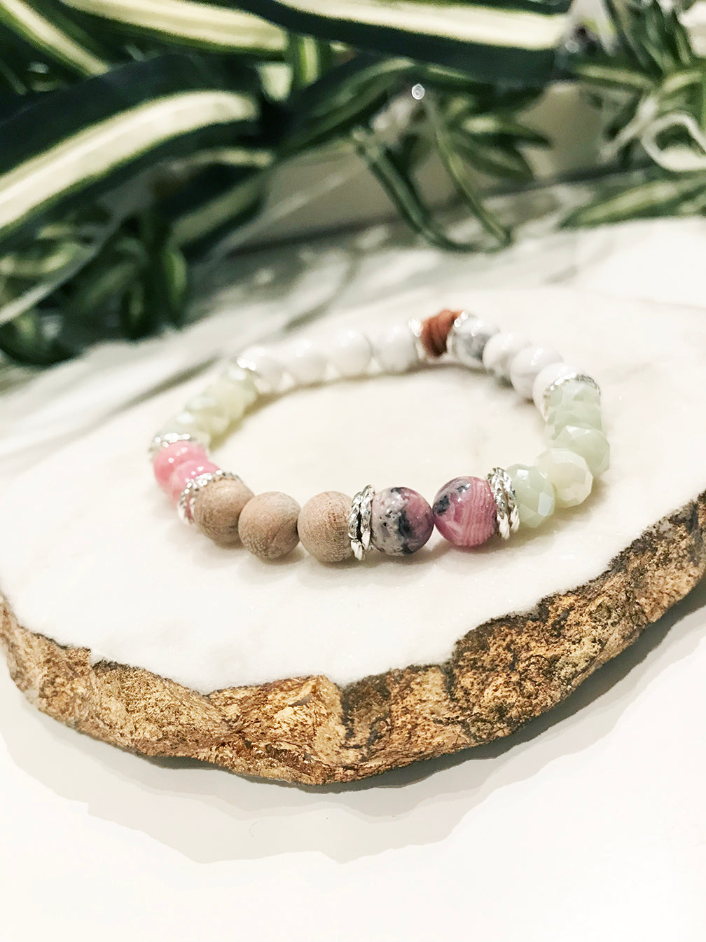 therapy bracelet - TH-132-BR