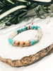 therapy bracelet - TH-134-BR